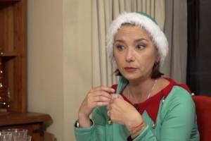 Katty Kowaleczko revela fuertes episodios de abuso y acoso de su ex esposo: