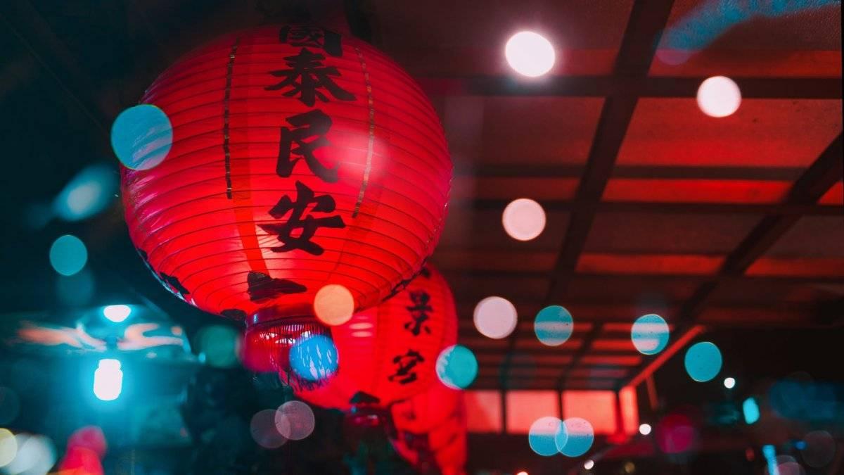 Horóscopo chino