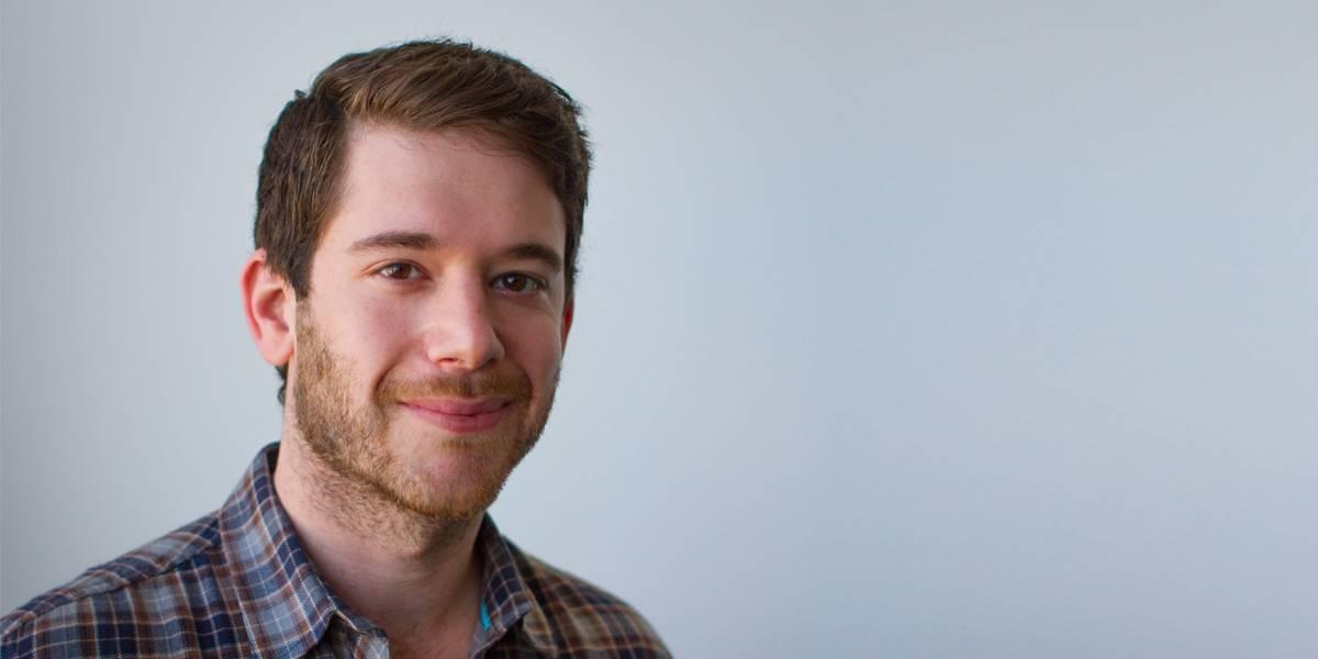 Encuentran muerto a Colin Kroll, co-fundador de Vine y CEO de HQ Trivia