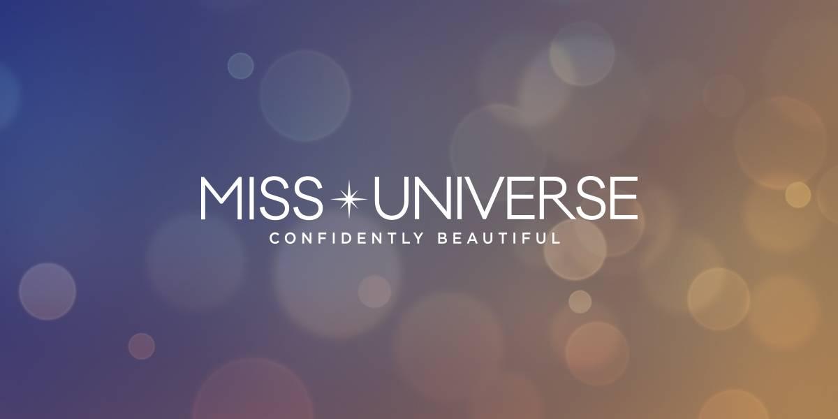 Miss Universo: Estas fueron la polémicas que han envuelto al certamen de belleza más importante del mundo