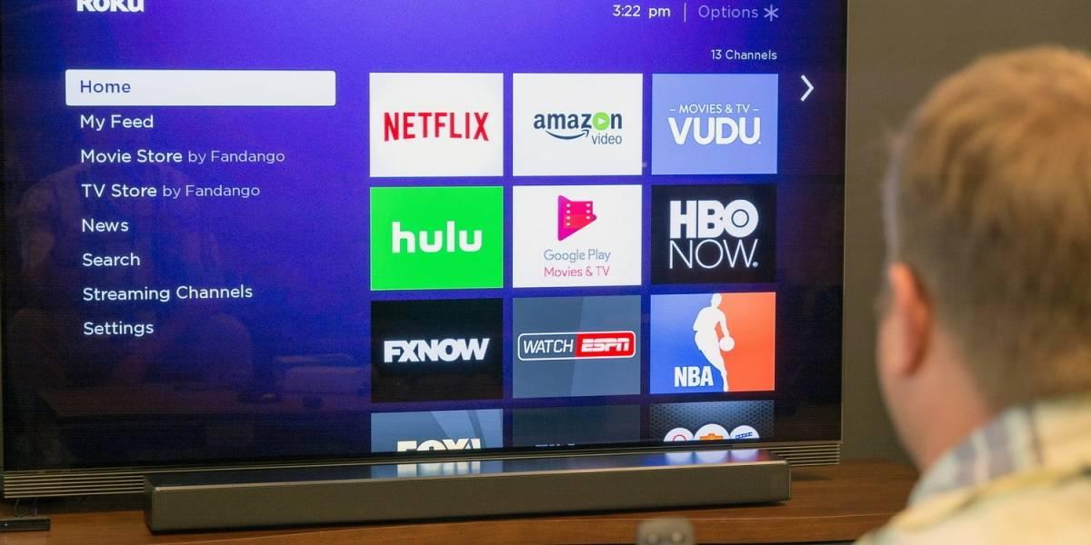 Curiosos accesorios te permiten convertir incluso televisores antiguos en smart