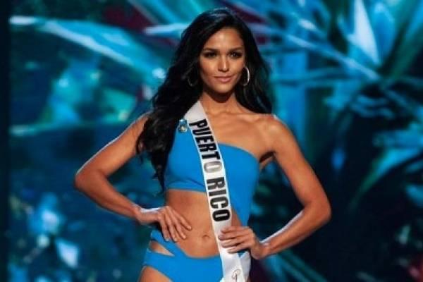 Kiara Liz Ortega Delgado