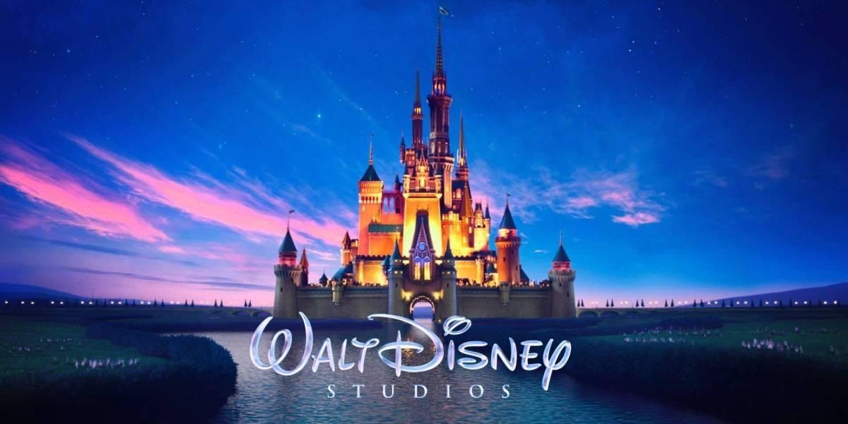 Disney se llena de nuevos personajes y películas originales