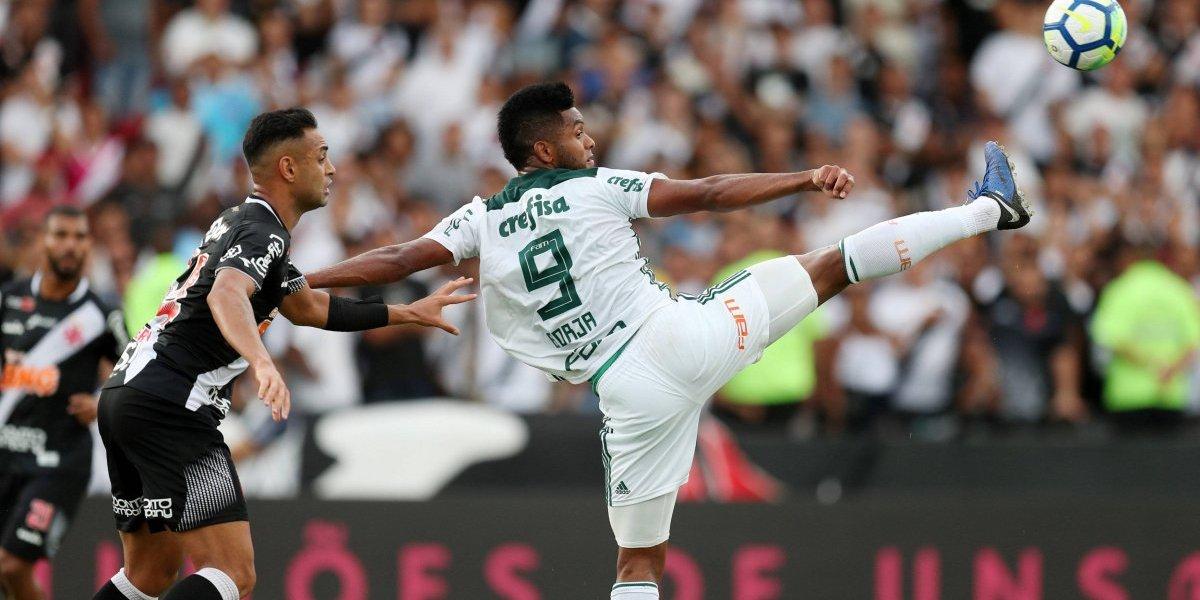 Janela de transferências: ex-Corinthians rumo à China, Borja no Valencia e outros negócios desta segunda