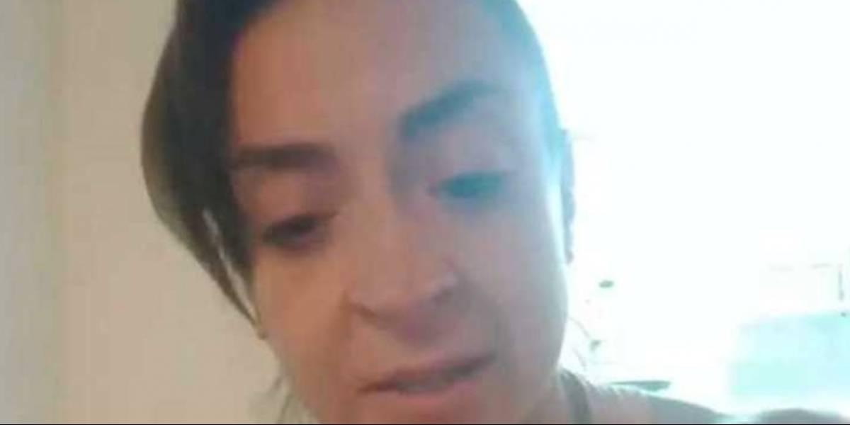 """Argentina denunció a su agresor por Facebook y éste se suicidó: """"Era una persona muy querida como todo violador"""""""