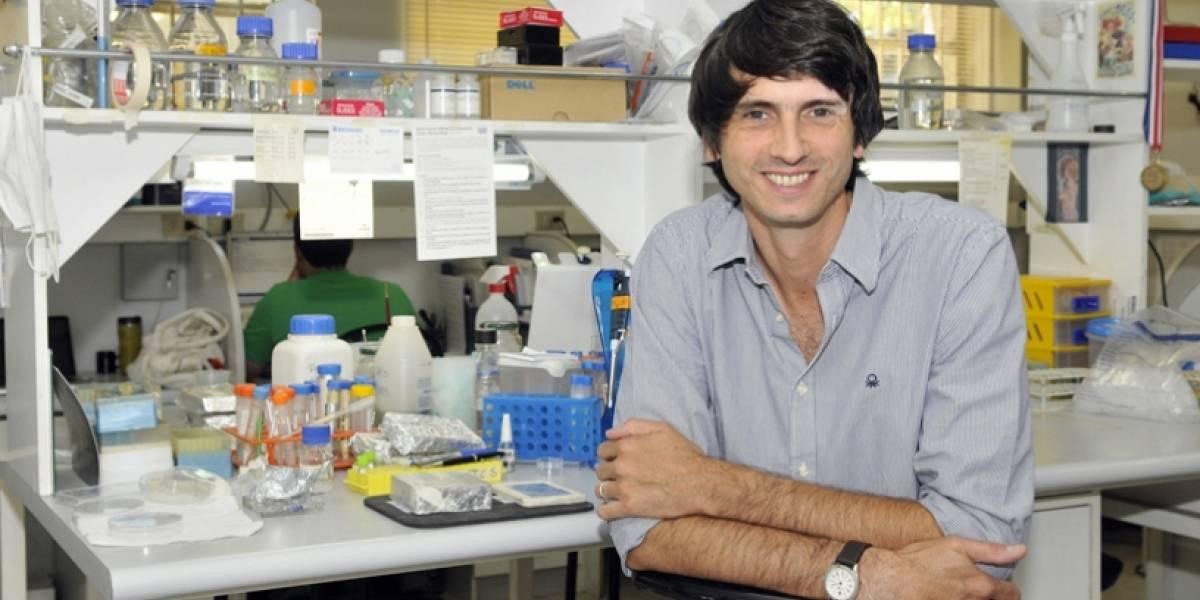 Chile: Personalidades de la ciencia y la política reaccionan a nombramiento de Andrés Couve como Ministro
