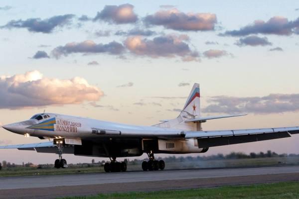 Rusia anuncia planes para establecer su primera base militar en el Caribe
