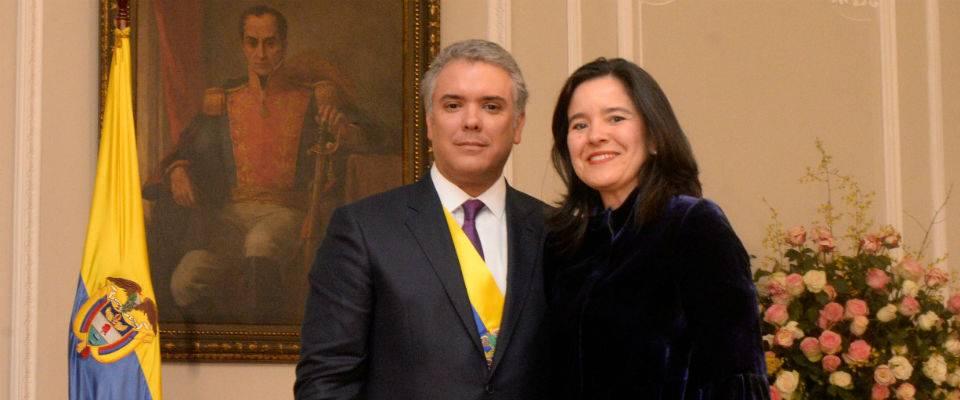 """El polémico proyecto de """"Ley TIC"""" que le han criticado al gobierno colombiano"""