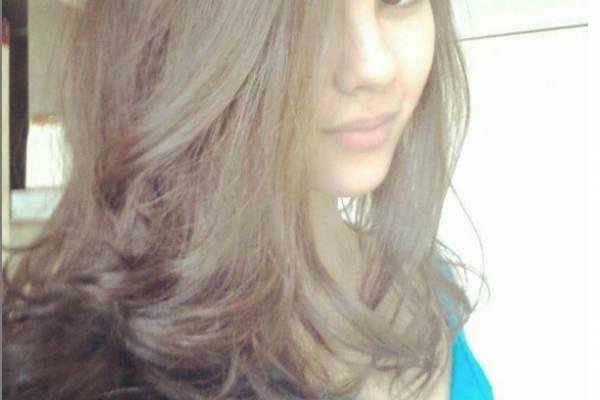 FOTOS: Así lucía Catriona Gray, Miss Universo, a los 18 años