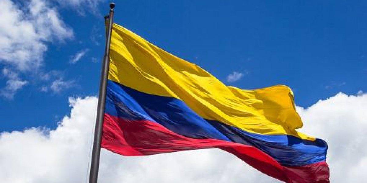 El ELN decreta tregua navideña y pide reiniciar diálogos de paz en Colombia