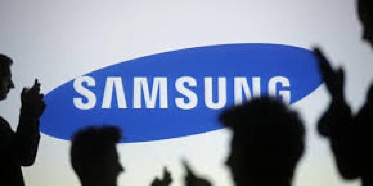 Celular do futuro! Samsung está trabalhando em um telefone holográfico