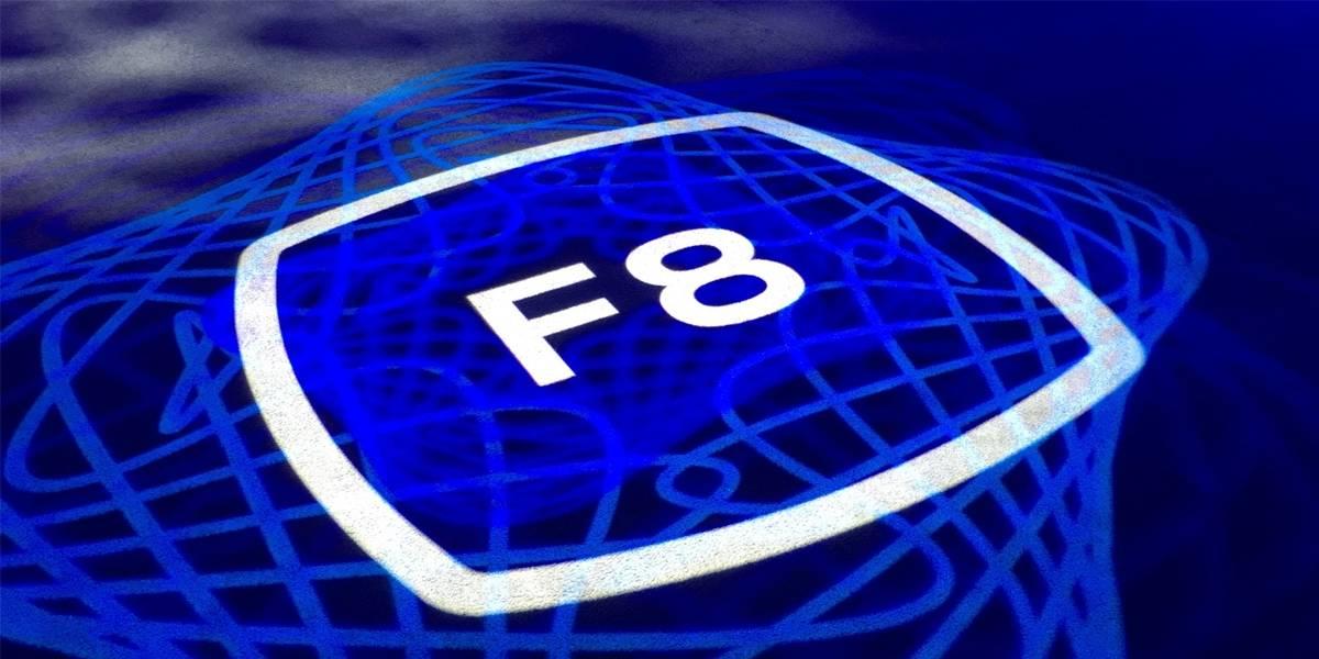 Facebook cierra Building 8, su laboratorio de proyectos especiales