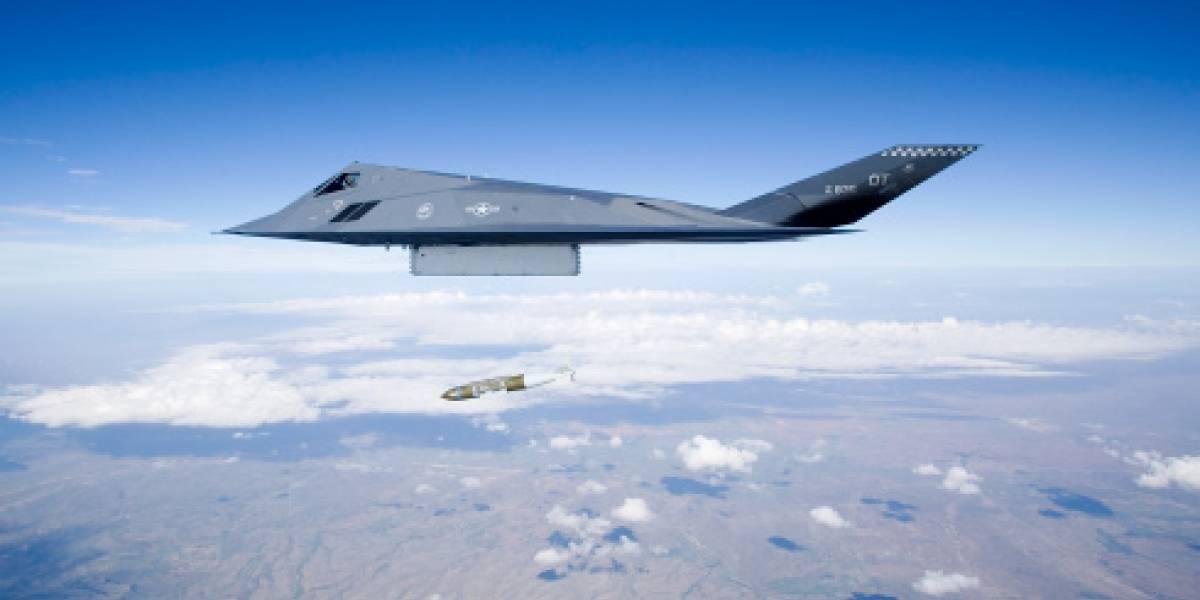Estados Unidos lanza seis bombardeos sobre Somalía y deja 62 extremistas de Al-Shabab muertos