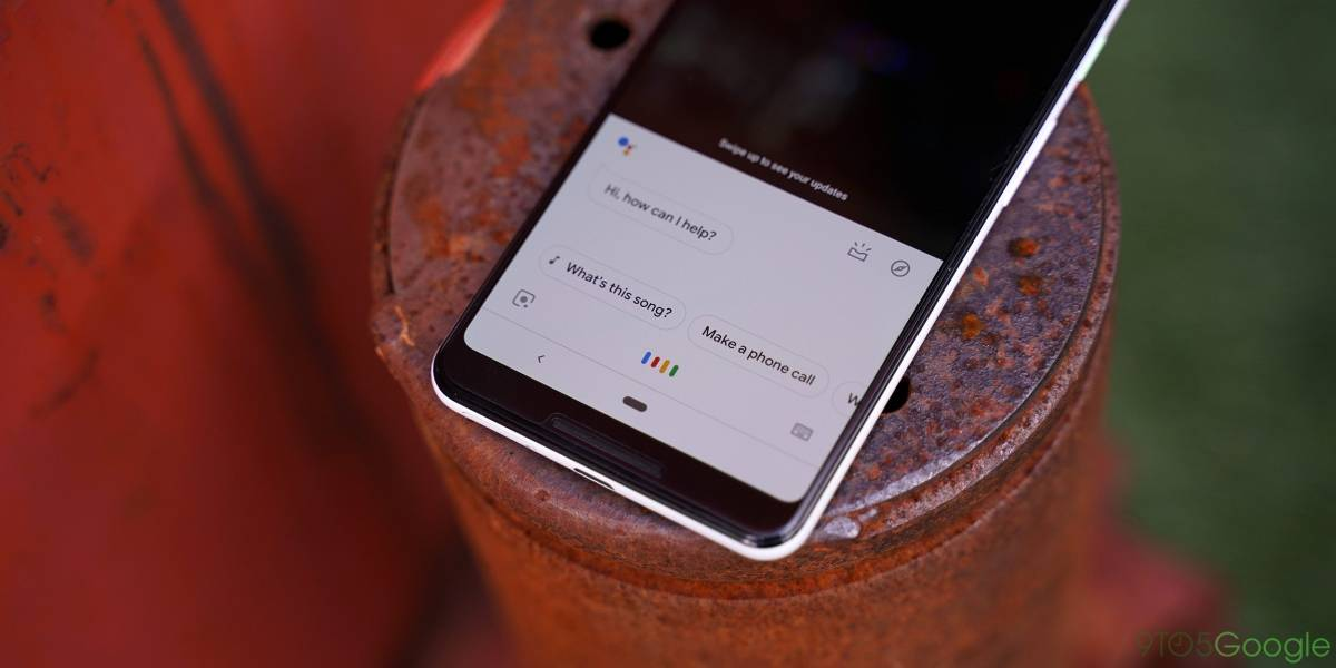 Assistente do Google para smartphone ganhará novas funções em breve