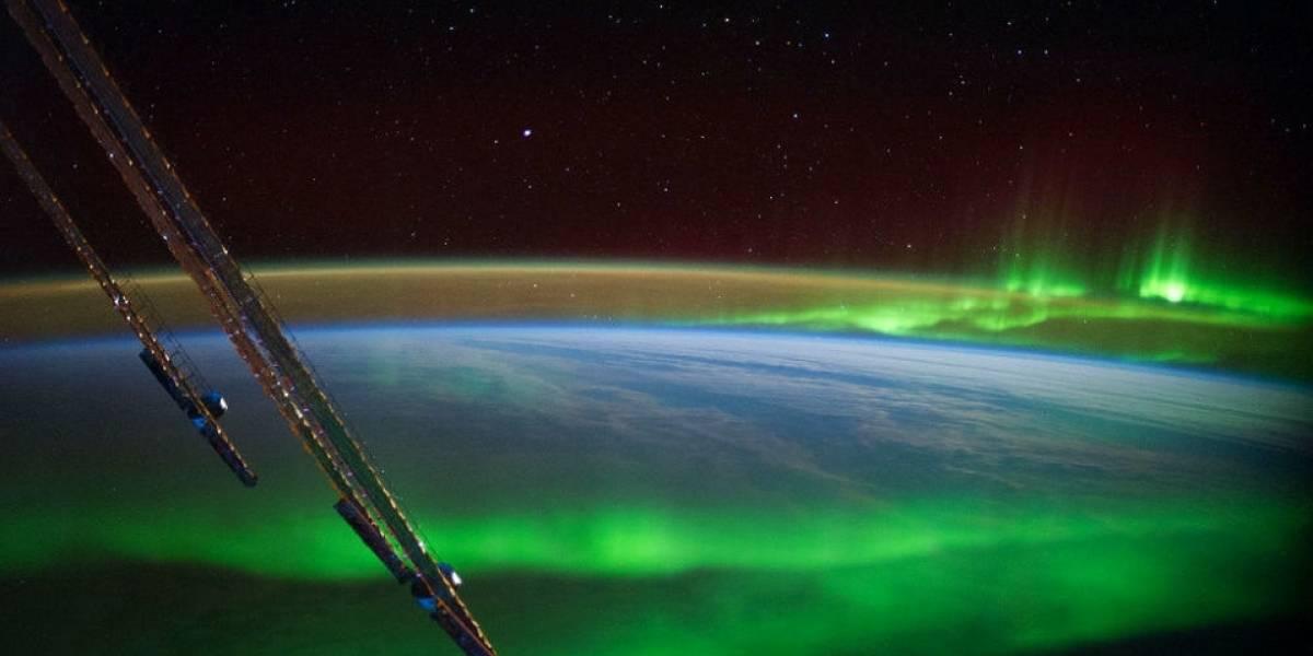 ¡Carrera por controlar la ionósfera! China y Rusia hacen nuevos experimentos