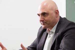 https://www.metrojornal.com.br/esporte/2018/12/17/palmeiras-encerra-negociacao-de-patrocinio-com-empresa-que-apresentou-documentacao-falsa.html