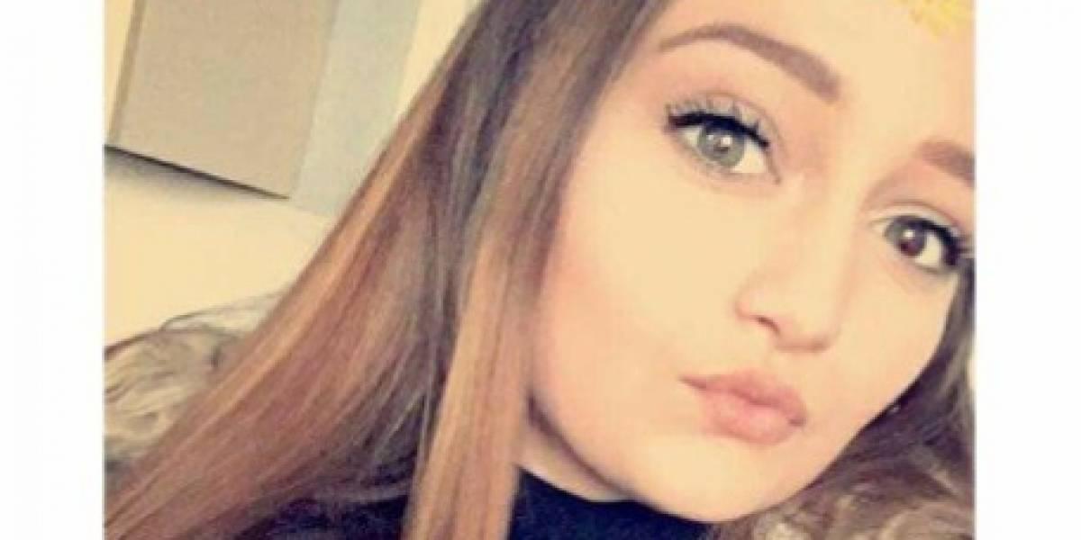 Adolescente se quitó la vida en el mismo lugar en el que su papá se había suicidado nueve años atrás