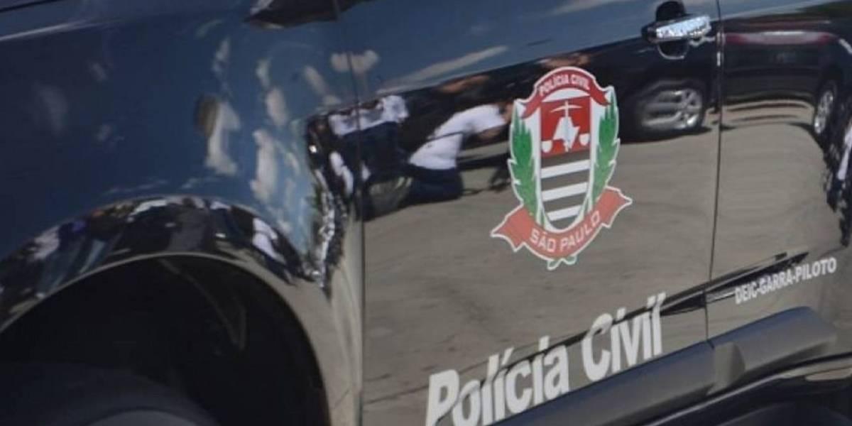 Polícia Civil investiga ex-funcionários de banco acusados de desvio de dinheiro
