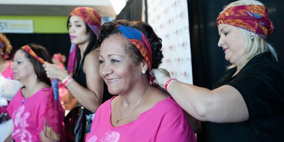 Susan G. Komen Puerto Rico otorga $205 mil a iniciativas innovadoras de cáncer de seno alrededor de la Isla