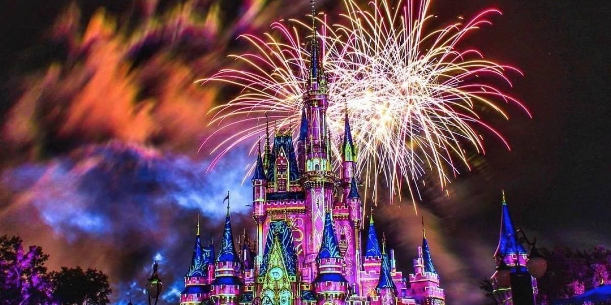 #Política Confidencial Walt Disney y Fox se enfrentarían a legislación mexicana