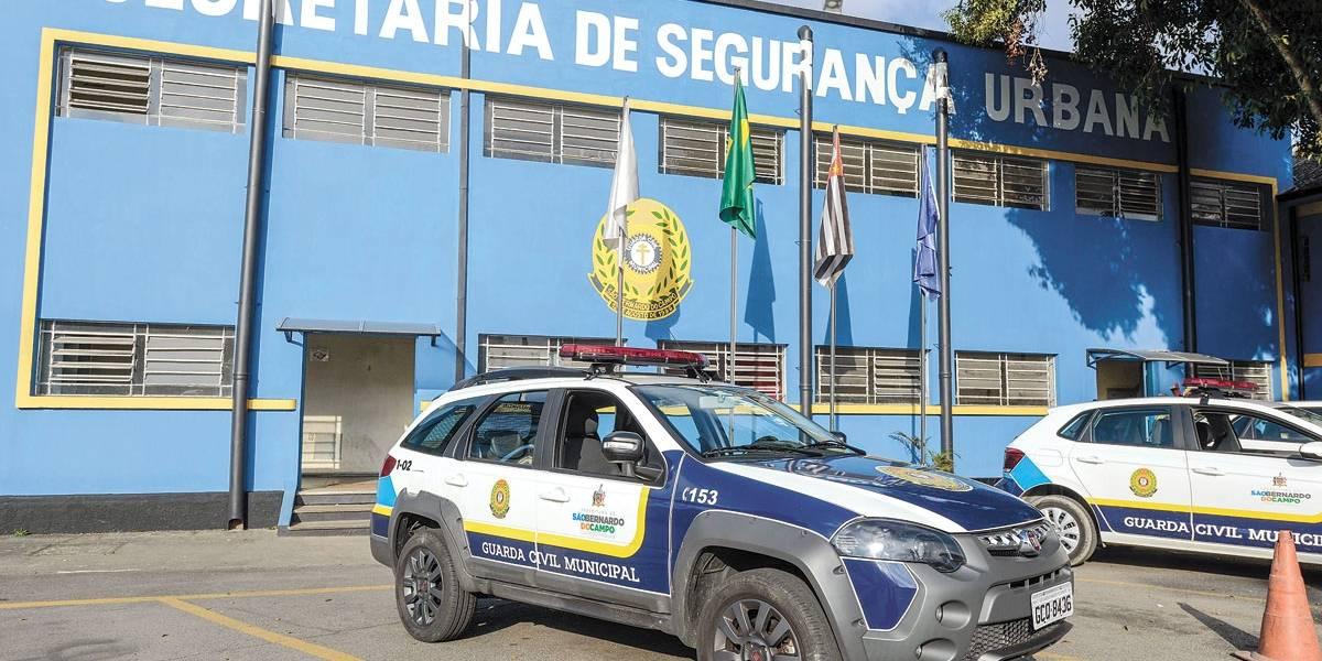 Guardas civis de Indaiatuba são presos sob acusação de torturar suspeitos