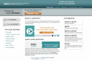 https://www.metrojornal.com.br/foco/2019/01/20/sisu-2019-inscricoes-abrem-na-terca-feira-veja-novidades.html
