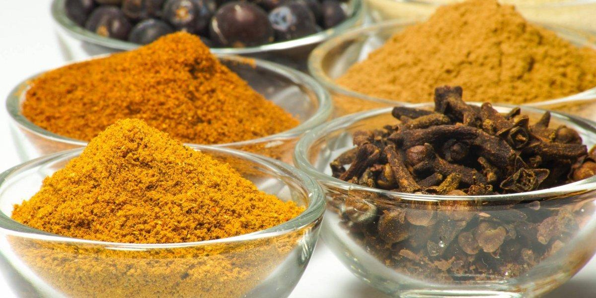 10 Alimentos saudáveis para manter a saúde do coração