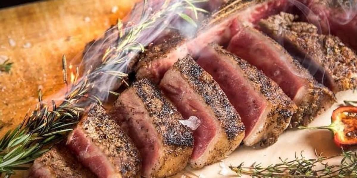 Reabre sus puertas el Meat Market en el Hotel San Juan