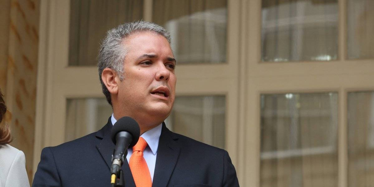 El Ministerio de Ciencia en Colombia pronto podría hacerse realidad