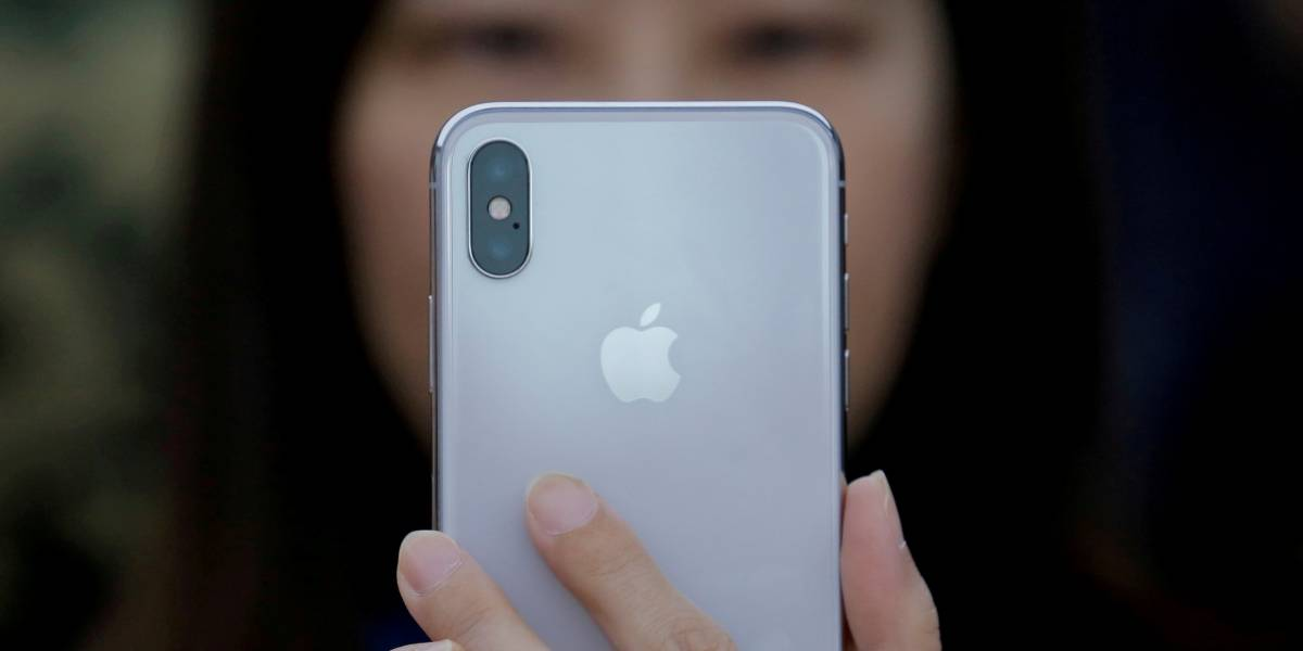 d62f78ea0 Qualcomm acusa Apple de violar a proibição de vendas de iPhones na China