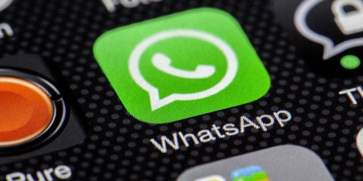 Tecnologia: As novidades que chegaram ao WhatsApp neste ano