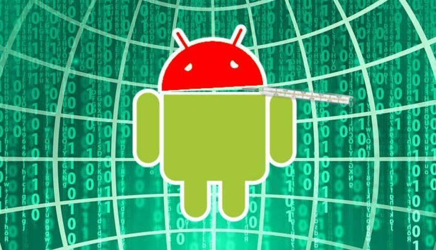 Google perderá 425 millones de dólares anuales por el rompimiento con Huawei