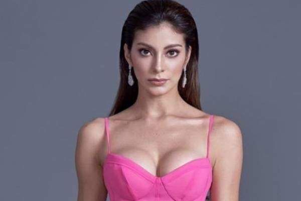 Miss Universo: El mensaje de Virginia Limongi tras polémica de Miss Venezuela