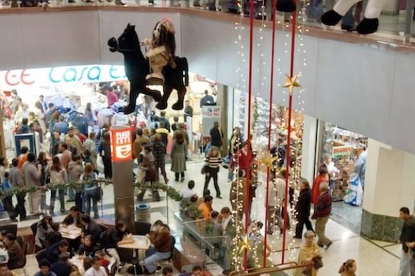 Ojo a las recomendaciones: Inició la semana de Bogotá Despierta
