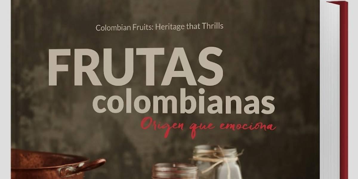 Las historias que existen detrás de nuestras frutas colombianas