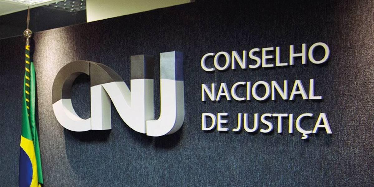 Ameaçada de extinção, Justiça do Trabalho arrecadou R$ 9 bilhões para a União em 2018