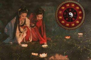 O que 2019 reserva para a vida amorosa de cada signo, de acordo com o horóscopo chinês