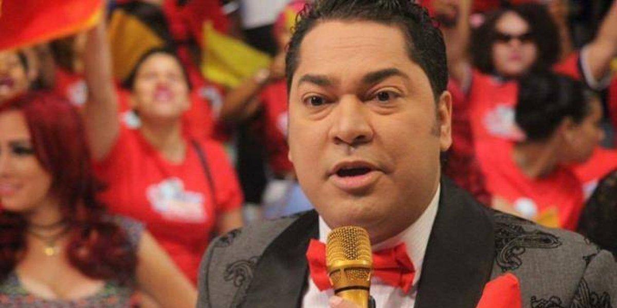 """""""Pégate y Gana"""" recibirá este sábado al presidente Danilo"""