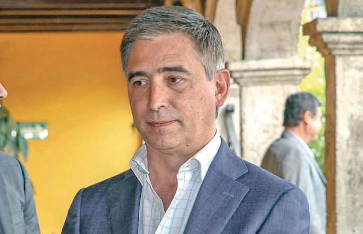 Ampliación de penales en Nuevo León sigue, pese a recortes en presupuesto