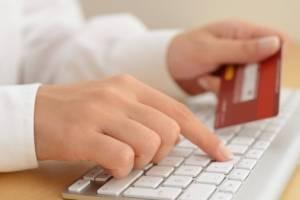 Aumentan hasta 20% los fraudes electrónicos