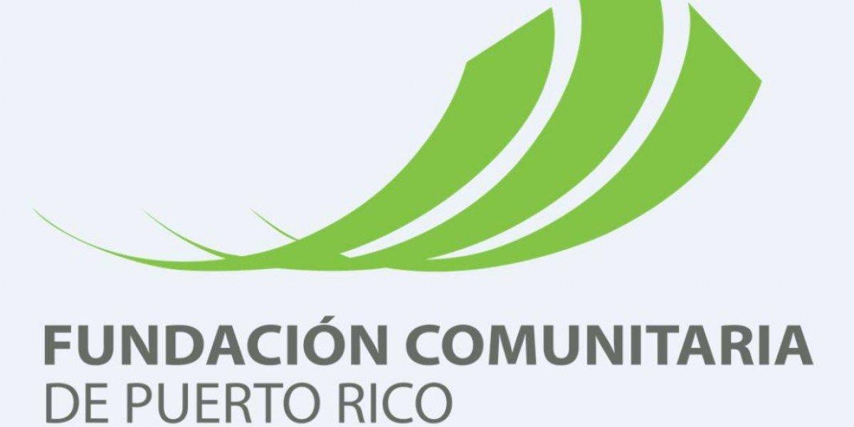 Fundación Comunitaria abre convocatoria de becas para estudiantes que cursan estudios relacionados con la industria automotriz dentro o fuera de la Isla