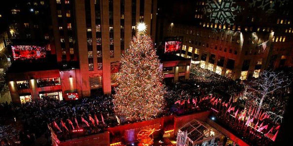 Navidad: Los adornos que no pueden faltar