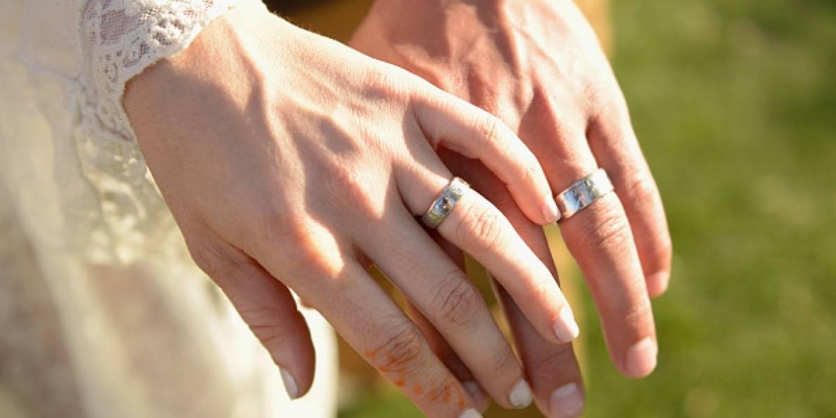 Fatal desenlace: novio apuñaló a su futura esposa porque creía que lo engañaba con su padre