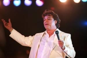 Exmanager de Juan Gabriel asegura que es falso la supuesta foto de su cadáver