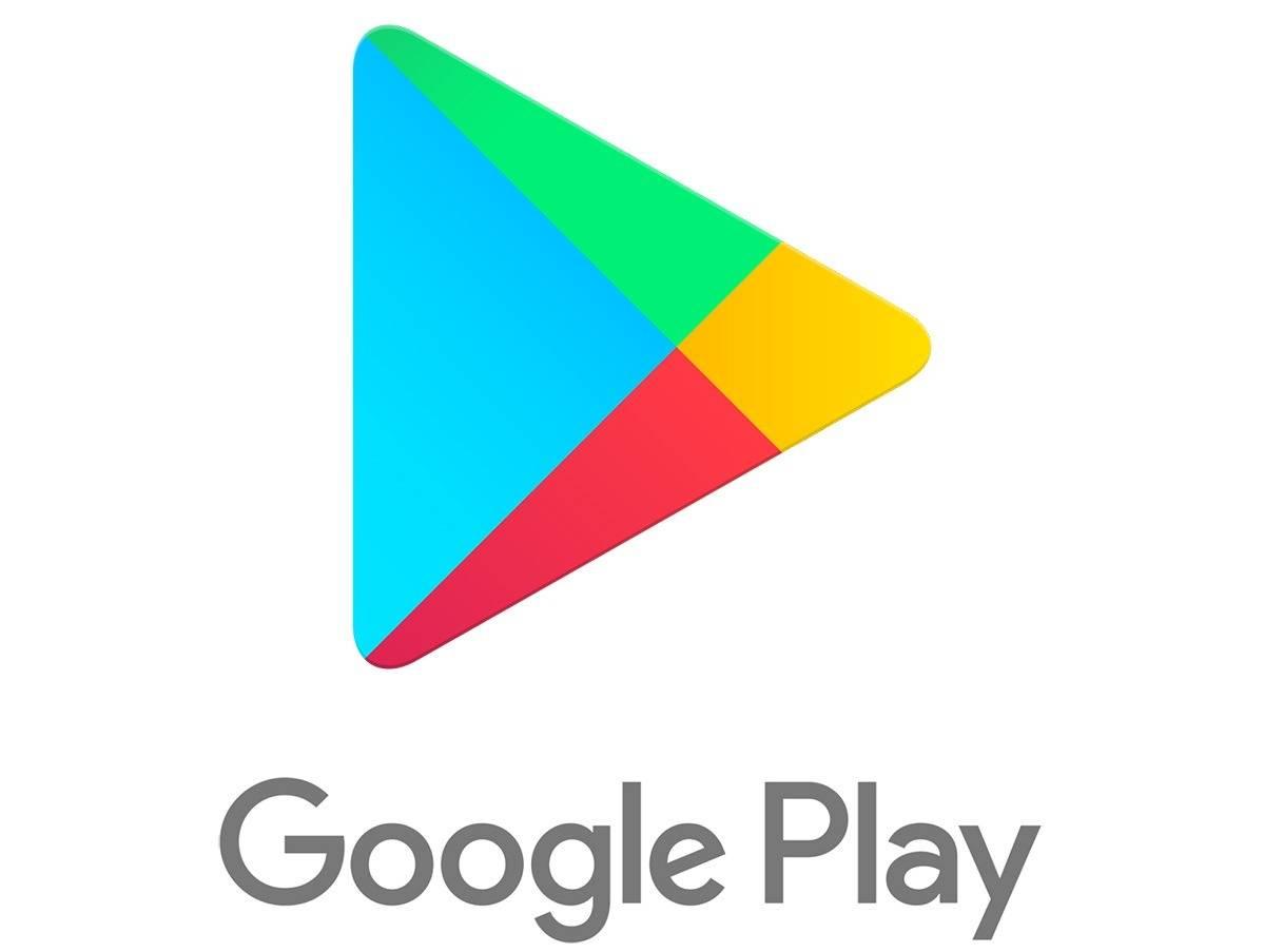 Un virus propagado por Google Play habría estado devorando la batería de millones de teléfonos Android