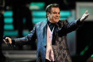 Para acallar los rumores viralizan foto del cadáver de Juan Gabriel