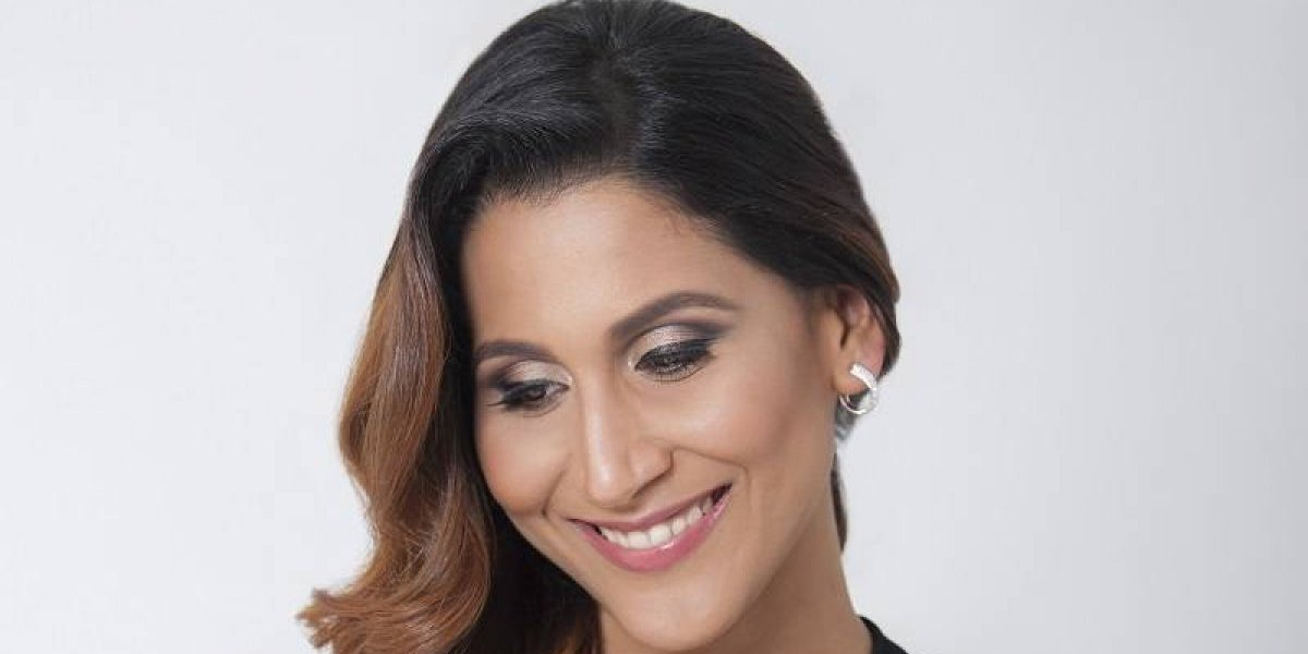 En 2019, Nathalie Peña-Comas hará gira por Europa y América