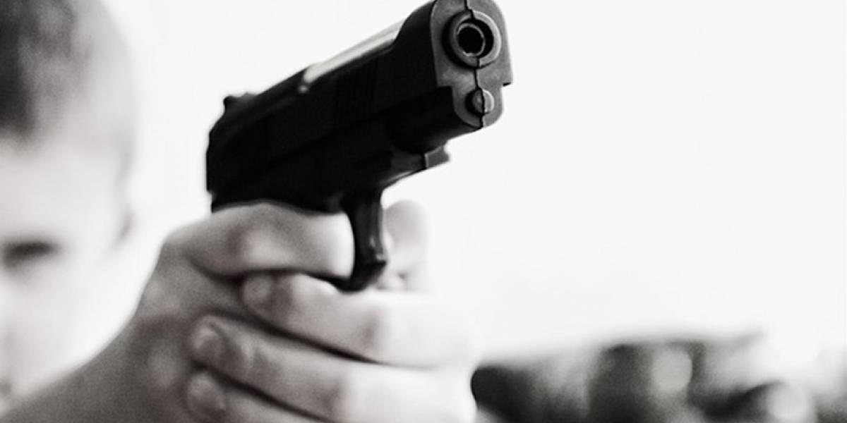 Desconocidos asesinan con arma de fuego a cinco personas