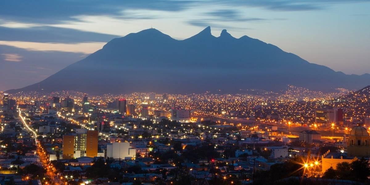 Nuevo León se posiciona como líder de captación de inversión extranjera