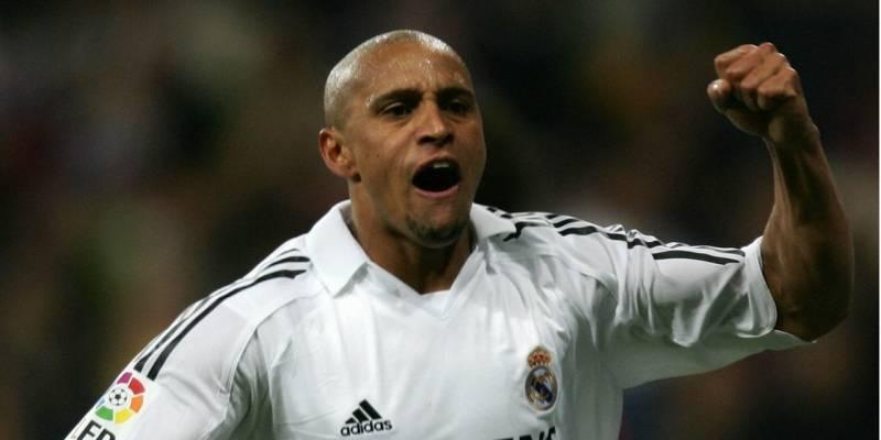 Tres Galácticos del Real Madrid llegan al juego de Super Campeones para móviles